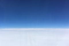Ciel Rothko